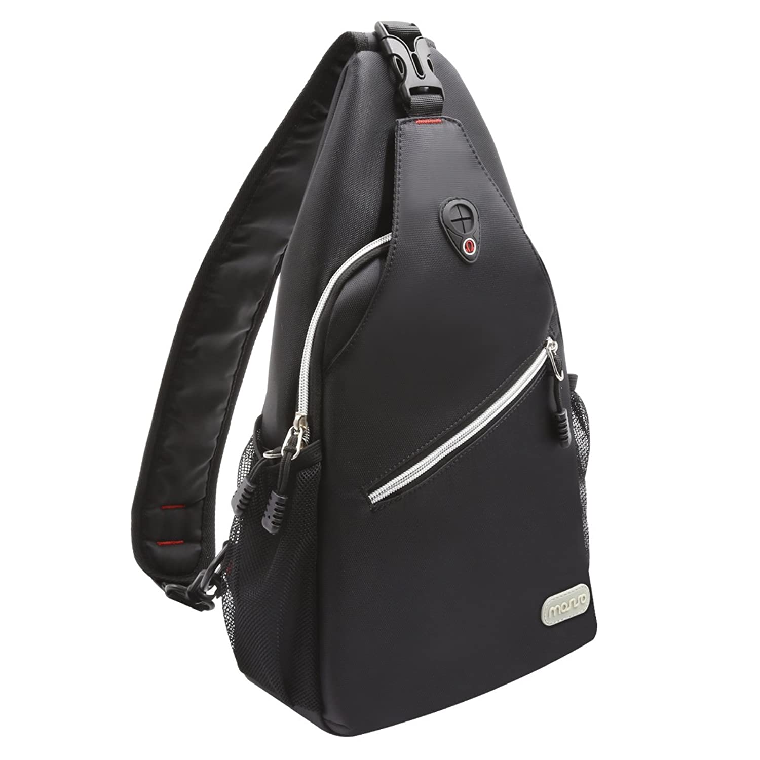 df97315ef599 Over The Shoulder Backpack For Girls- Fenix Toulouse Handball