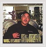 Wol Street Confidential [Explicit]