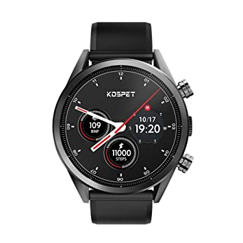 Amazon.com: Clearance on Sales 💓 Kospet Hope 4G Smartwatch ...