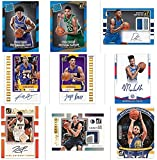 2017/18 Panini Donruss NBA Basketball BLASTER box