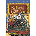 The Adventures of Sir Lancelot the Great: The Knights' Tales, Book 1 Audiobook by Gerald Morris Narrated by Steve West