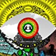 Omens by 3OH!3 (2013-06-18)