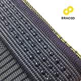 Bracoo Knee Sleeve, Compression Support & Pain
