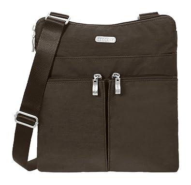 Baggallini Horizon Crossbody Travel Bag ec4792c480dab