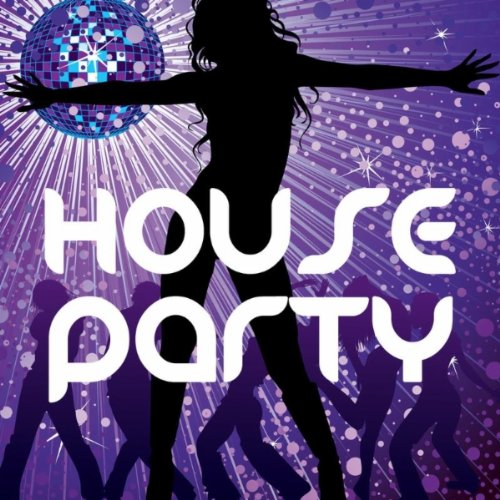 House party mix club music house by house party on amazon for Classic house party songs