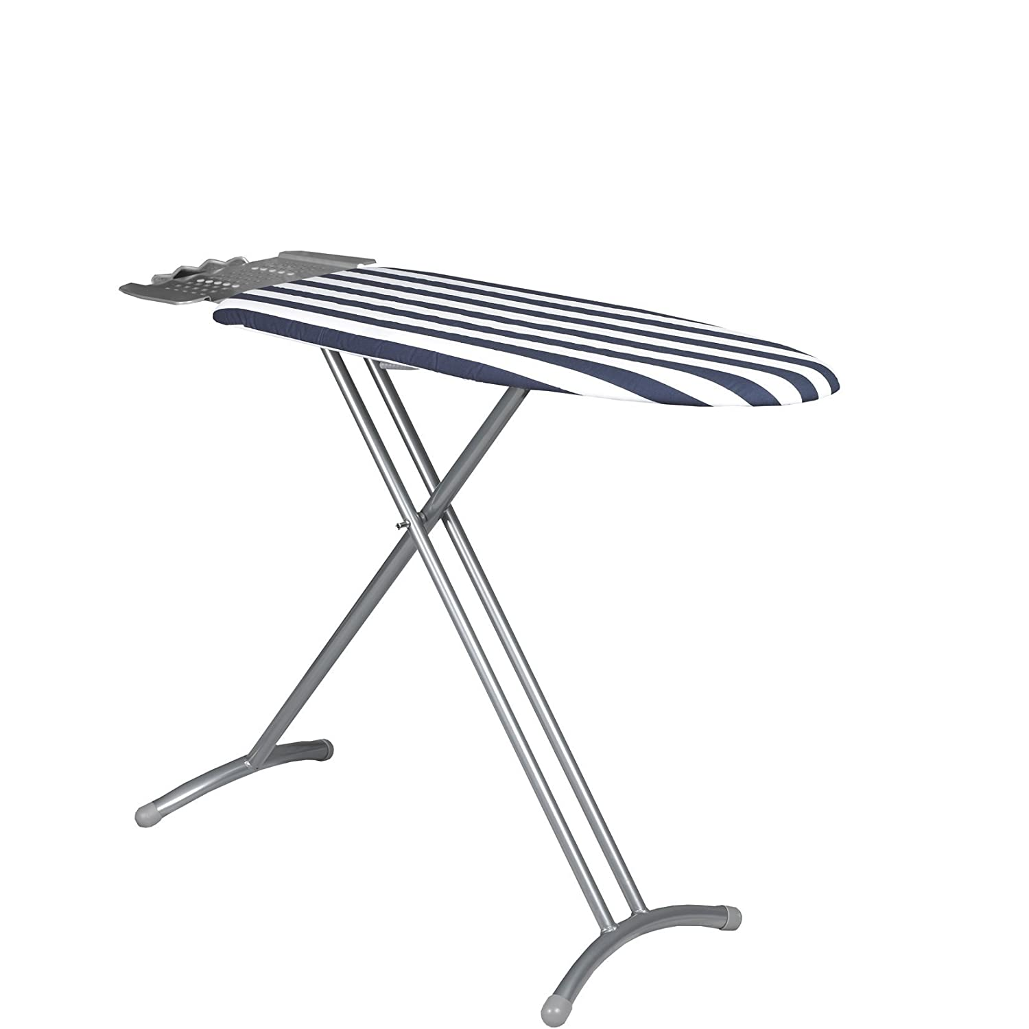 Westex IBCOMPWK Compact Ironing Board Westex International