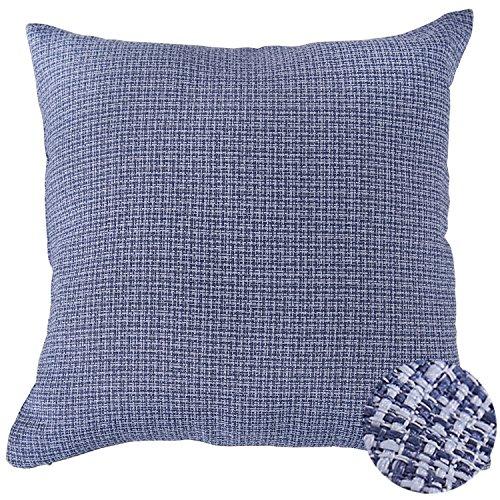 Deconovo Fashionable Cushion Pillowcase Melange product image