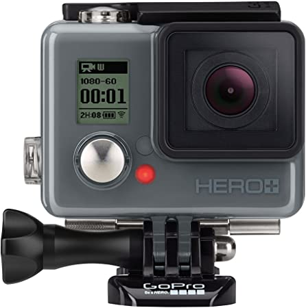 GoPro CHDHC-101 product image 2