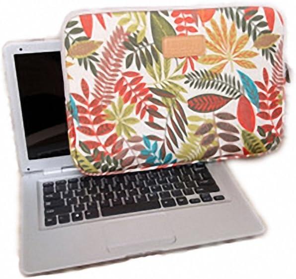 MacBook Air Housse pour ordinateur portable Pochette pour 11.6 pouces Laptop Ultrabooks Netbooks