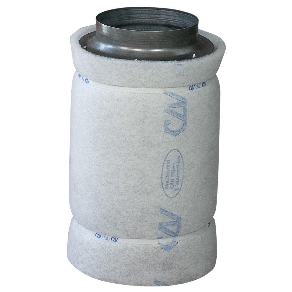 CAN Lite 08-350-435 1000 Filter - 250/500 (10 Zoll) 1000m³/hr