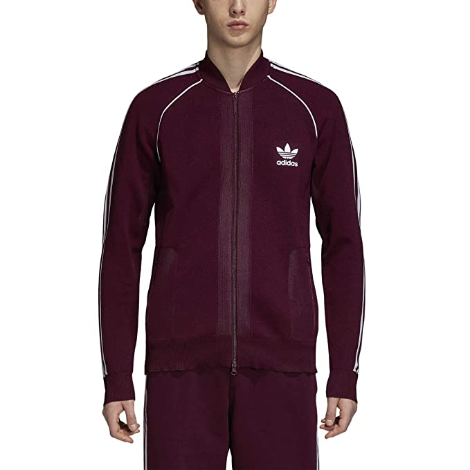 Amazon.com: adidas dh5756 - Chaqueta para hombre, L: Clothing