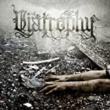 Viatrophy by Viatrophy (2009-08-25)