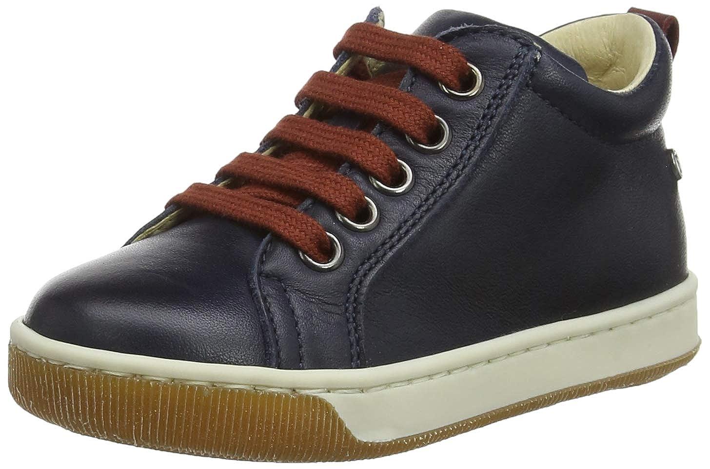 Falcotto Haley, Sneakers Basses bébé garçon 1201284601