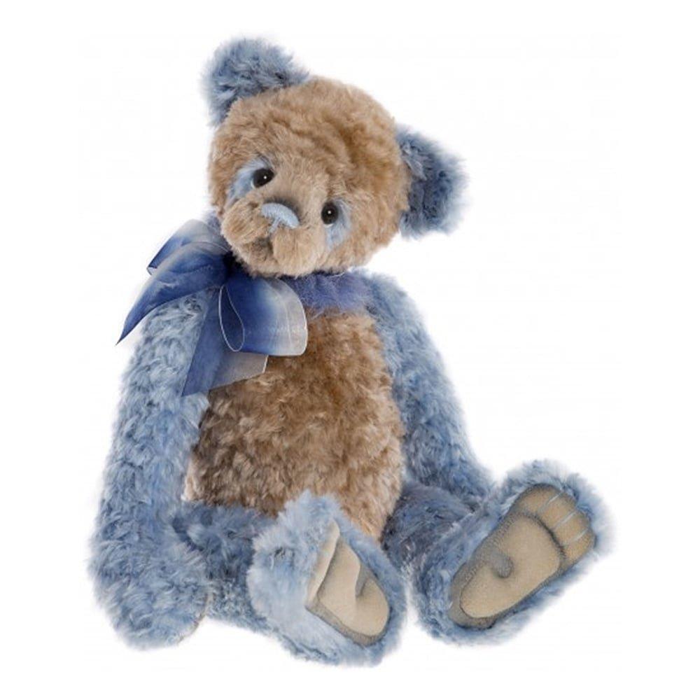 Charlie bears olien Panda Bär