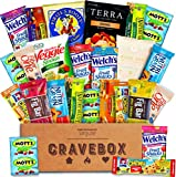 CraveBox