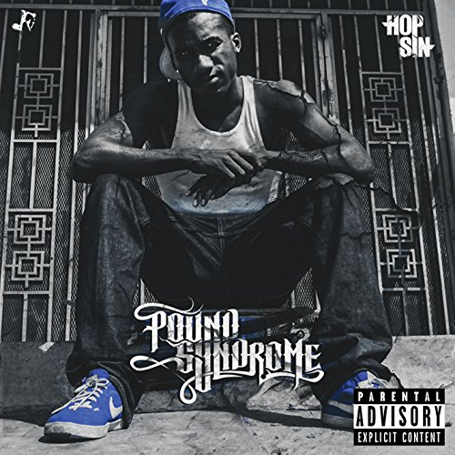 Top 4 recommendation hopsin cd knock madness for 2019