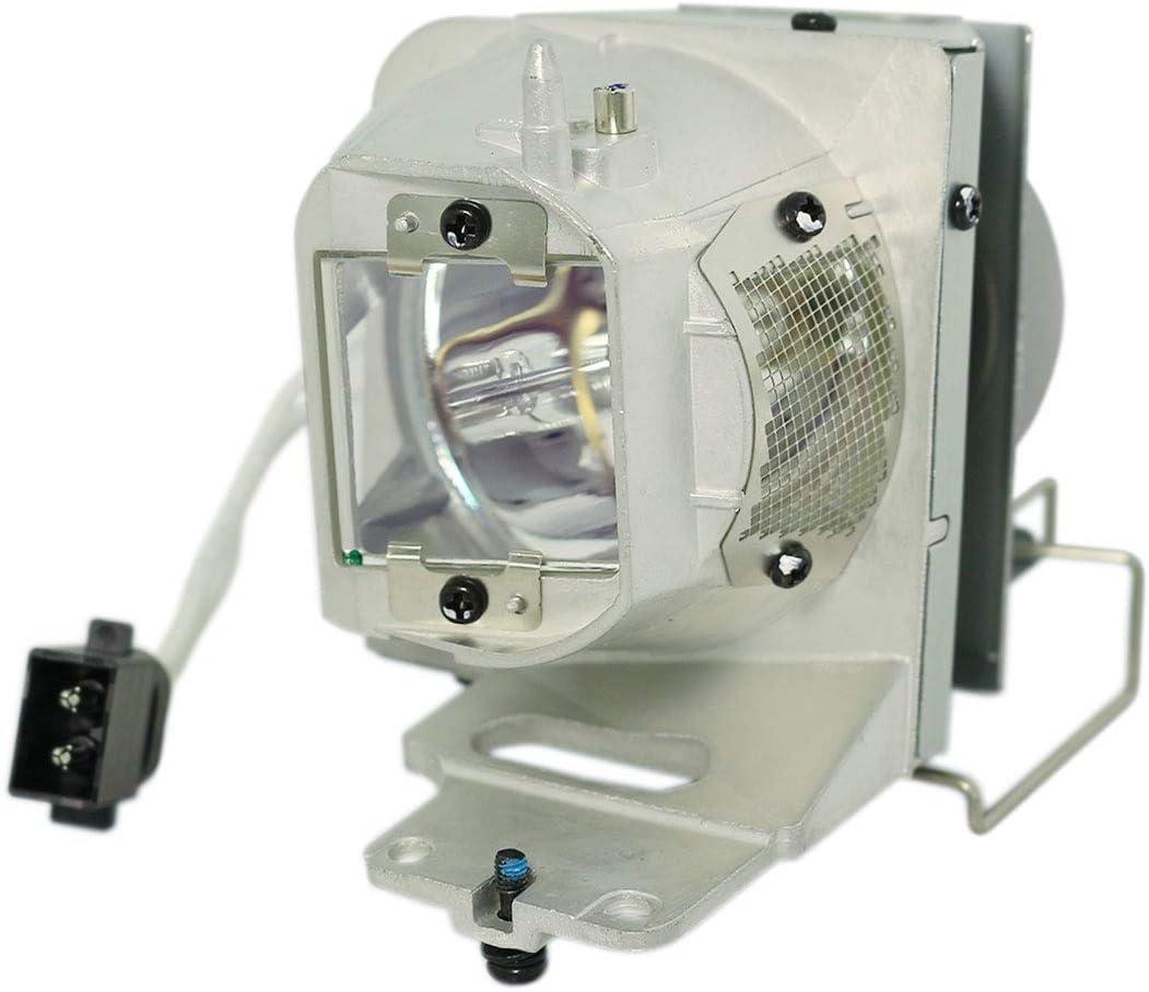 azurano Ersatzlampe f/ür ACER MC.JJT11.001