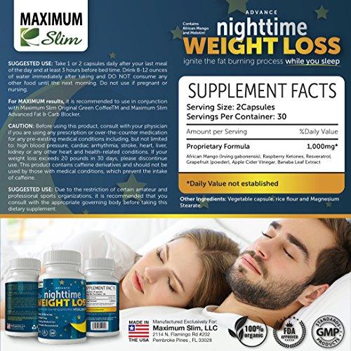 Medicine for reduce face fat image 10