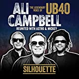 Silhouette (the Legendary Voice Of Ub40 - Reunited With Astro And Mickey)