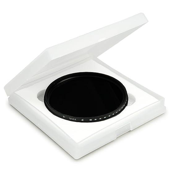 testiera e computer twist-cap plastica taglia unica Woncacrostrans Night lampada da lettura metallo mini Candy colore LED con clip per scrivania White