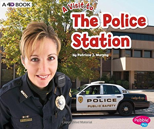 the-police-station-a-4d-book-a-visit-to