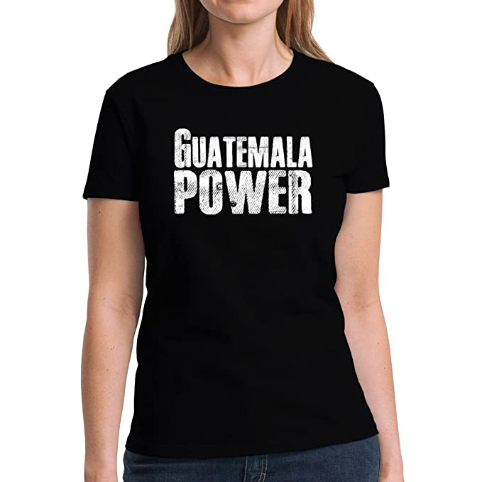 Blusas de moda en guatemala 2017