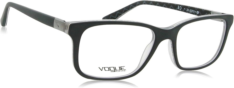 Vogue VO2746 C54