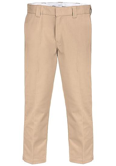 Dickies Flex Work Pant Pantalon Homme  Amazon.fr  Vêtements et ... df19225560f