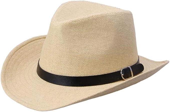 Gorra De Hombre Gorra De Verano Hombres De Moda Sombrero Fácil De ...
