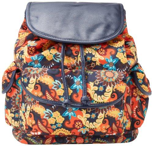 hadaki-market-pack-backpackarabesqueone-size