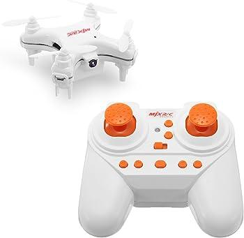 Realacc Mini Drone X-Series X905C Quadcopter Drone