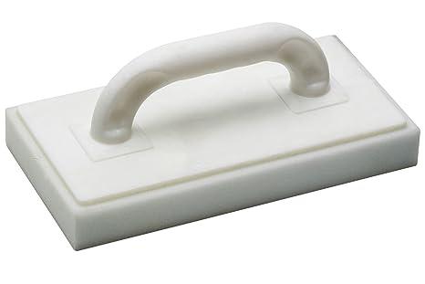 Meister Tabla de limpieza de baldosas de plástico Decoración de espuma combinado ✓ 280 x 140 ...