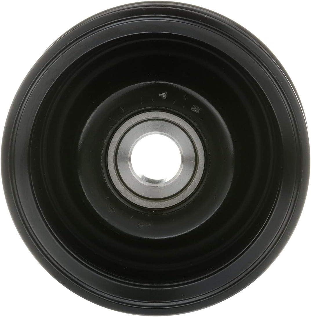 1 Pack NSK 70SPPV0408DDUL Drive Belt Idler Pulley