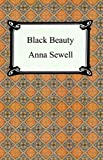 Black Beauty, Anna Sewell, 1420925393