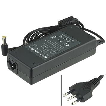 Cargador de batería 90 W para portátil ACER Aspire 1200 ...