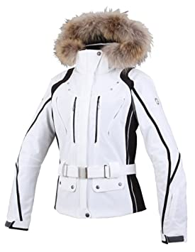 Goldwin - g15013el - Ladies Jacket - Authentic Speed ...