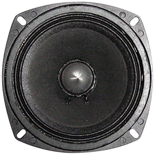 American Bass 5.25
