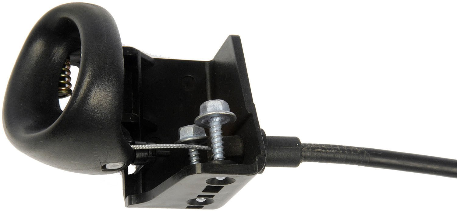 Dorman OE Solutions Hood Release Cable 912-047