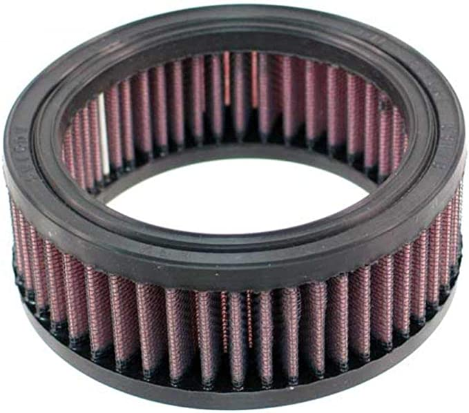 K N Hd 0300 Replacement Air Filter Auto