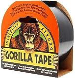 Gorilla Glue GOR3049001 Cinta de 11 Metros