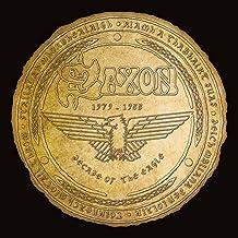 Decade Of The Eagle (Vinyl)