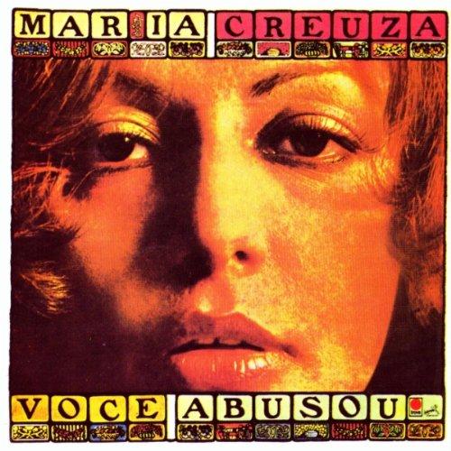 Amazon.com: Morena Flor: Maria Creuza: MP3 Downloads