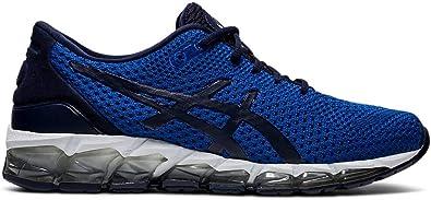 Gel-Quantum 360 5 Knit Shoes