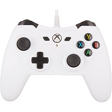 top best AmazonBasics Xbox
