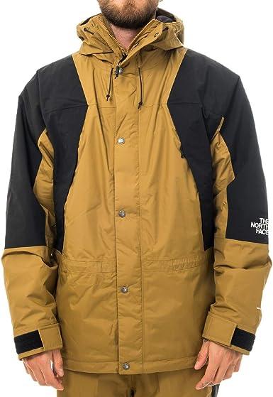 chic classico intera collezione sconto speciale di North Face Capsule Mountain Light Dryvent Insulated Jacket: Amazon ...
