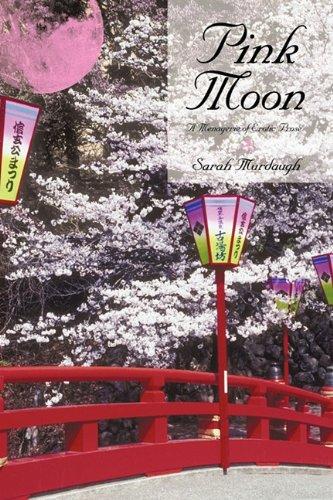 Download Pink Moon: A Menagerie of Erotic Prose pdf epub