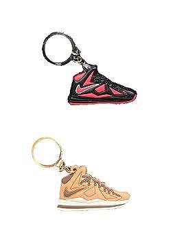 Air Jordan Michael Jordan zapatos Juego Baloncesto Jumpman ...