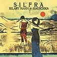 Silfra