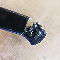 Performance Tool W89716 Serpentine Belt Tool 16-Piece