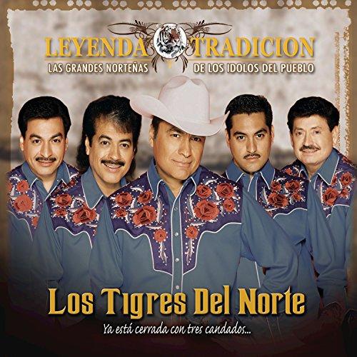 Ni Aquí Ni Allá (Album Version)